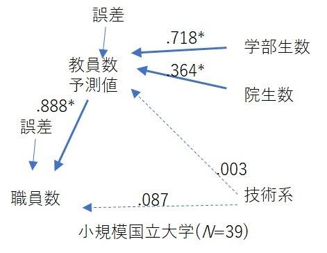 200219_20200219224501